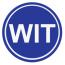 WIT Strategy Logo