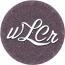 WEINLANDcreative Logo
