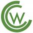 Wolfgang Career Coaching Logo