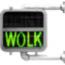 WOLK DESIGN ASSOCIATES logo