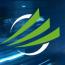 Wolter E-marketing GmbH Logo
