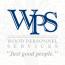 Wood Personnel Services Logo