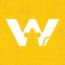 WorkingMouse Logo