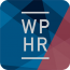 WorkPlace HR Logo