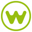 Workstate logo