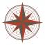World Class Quest Logo
