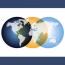 World Translation Center Logo