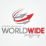 WorldWide Staffing Logo