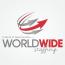 WorldWide Staffing logo