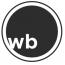 wowbrands Logo