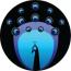 Web Publishing House Logo