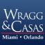 Wragg & Cases Logo