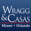 Wragg & Cases Logo