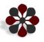 Wright, Criscione & Company, LLC logo