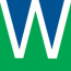 Wright Property Management Logo