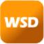 WebSight Design Logo