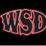 Wicked Sticky Designs Logo
