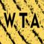 Waugh Thistleton Architects Logo