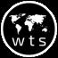 WTS Translations Logo