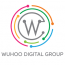 Wuhoo Digital Group Logo