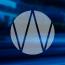 Wunderman Phantasia Logo