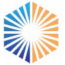 WWOW Communications Logo