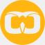 Wyzowl Logo