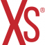 Xclusive Staffing of Colorado logo