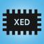 XED Logo