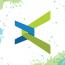 Xilium logo