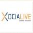 Xocialive logo