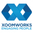 Xoomworks Ltd logo