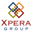 Xpera Group Logo