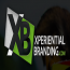 Xperiential Branding Logo