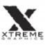 Xtreme Graphics Logo