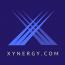 Xynergy logo