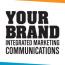 YBIMC Logo