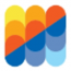 YCG Accounting logo