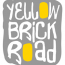 Yellow Brick Road Productions Logo