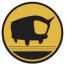 Yellow Bus Logo