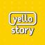 Yellow Story Logo