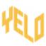 Yelo Architects Logo