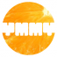 YMMY Marketing Logo