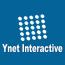 Ynet Interactive logo