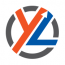 Yokel Local Internet Marketing Logo