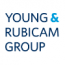 Young & Rubicam Group logo