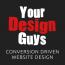 Your Design Guys Logo