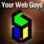 Your Web Guys Logo