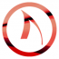 Youtility Center Srl logo