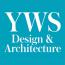 YWS Design & Architecture Logo